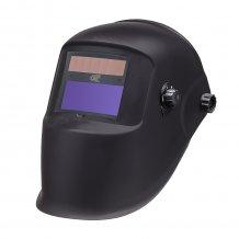 Сварочная маска TexAC ТА-02-595