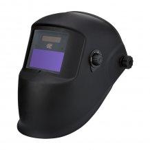 Сварочная маска TexAC ТА-02-421