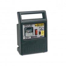Зарядное устройство Deca MACH 214