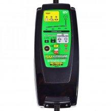 Автоматическое зарядное устройство Deca SM LITHIUMУ