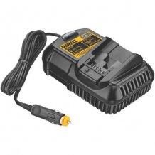 Зарядное устройство 10.8-18 В DeWalt DCB119