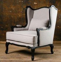 Кресло Grand Devon AC-006