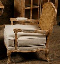 Кресло Grand Devon AC-042