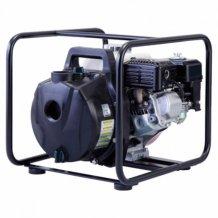 Мотопомпа для морской воды Koshin PGH-50-BAH