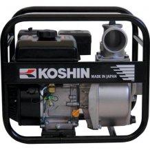 Мотопомпа Koshin SEV-80X-BAU