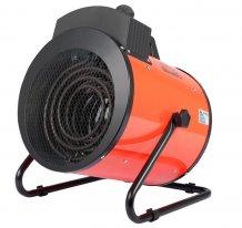 Электрический тепловентилятор Vitals EH-33