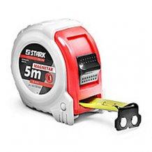 Рулетка Stark Compact 5м х 25мм
