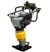 Вибронога Honker HP-RM80H-100