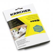 Порошок для удаления накипи Karcher RM 511 (6 Х 17 Г)  6.295-987.0