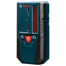 Лазерный приемник Bosch LR6 Professional (0601069H00)