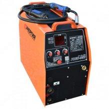 Сварочный инвертор-полуавтомат Энергия ПДГУ-350
