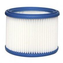 Фильтр складчатый к пылесосу Metabo (ASA 25 L PC, ASA 30 L Inox)