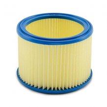 Фильтр складчатый к пылесосу Stihl SE 62, SE 62 E, SE 122 E (47097035900)