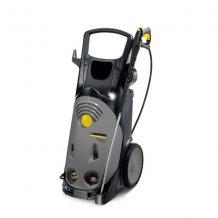 Аппарат высокого давления Karcher HD 10/21-4 S