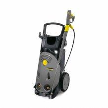 Аппарат высокого давления Karcher HD 10/25-4 S (1.286-902.0)