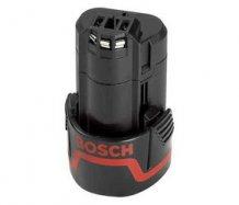 Аккумулятор Bosch 10.8 В, 1.5 Aч, Li-lon (2607336761)