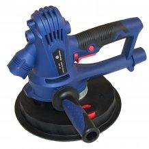 Беспыльная машинка для сухого шлифования стен Dino-Power DP-700A