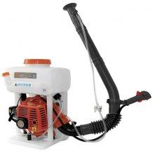 Опрыскиватель бензиновый LIMEX PM 432 b
