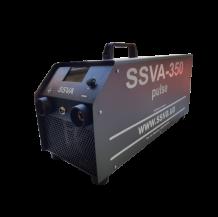 Сварочный инвертор SSVA-350