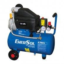 Компрессор воздушный поршневой EnerSol ES-AC190-25