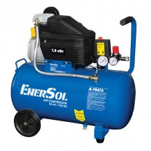 Компрессор воздушный поршневой EnerSol ES-AC190-50