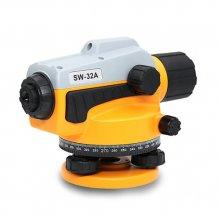 Оптический нивелир Sndway SW-32X