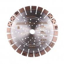Диск алмазный DISTAR 1A1RSS/C3-H 230x2,8/2,0x17x22,23-24 XXL