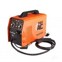 Сварочный аппарат Tex.AC ТА-00-620
