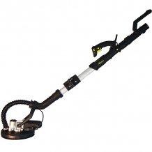 Шлифовальная машина для стен и потолков Titan PTSM72230