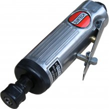 Пневматическая шлифовальная машина Suntech SM-512K