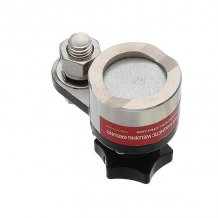 Магнитнаясварочнаяосновазажим300A (MWGC1-300)