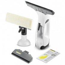 Оконный пылесос Karcher WV 2 Premium (1.633-420.0)