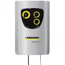 Мойка высогоко давления Karcher HD 9/18-4 ST