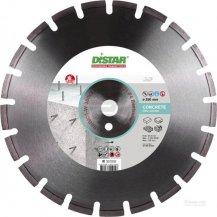 Диск алмазный отрезной DISTAR 1A1RSS/C1-W 350x3,2/2,2x25,4 Bestseller Concrete (12185526024)