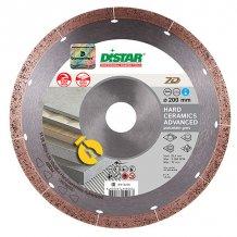 Диск алмазный DISTAR 1A1R HARD Ceramics ADVANСED (11120349015)