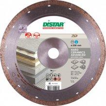 Диск алмазный DISTAR 1A1R HARD Ceramics ADVANСED (11120349019)
