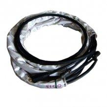 Шлейф 70 (сварочный кабель), длина 5 м