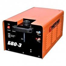 Блок водяного охлаждения БВО-3