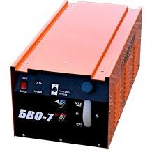 Блок водяного охлаждения БВО-7