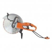 Электрический резчик Husqvarna K4000 Wet (9670798-01)