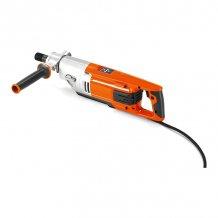 Дрель для бурения электрическая Husqvarna DM220 (9665635-01)