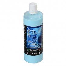 Полироль очиститель пластика Plastik Servis Diakem глянцевый блеск, 1 л