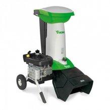 Садовый измельчитель бензиновый VIKING GB 460