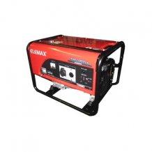 Генератор Elemax SHG 5000 EX