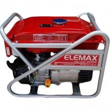 Генератор Elemax SV3300