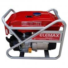 Генератор Elemax SV6500