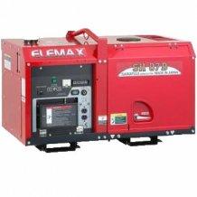 Генератор Elemax SH07D