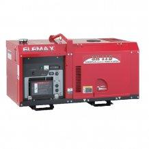 Генератор Elemax SH11D