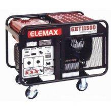 Генератор Elemax SHT-11500