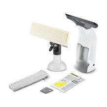 Оконный пылесос Karcher WV 1 Premium (1.633-202.0)